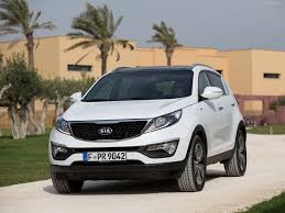 maserati israel focus2move israel car market 2015
