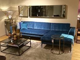 Feng Shui Esszimmer Spiegel Lord Sofa Kombination Mit Edge Spiegel Und Cameo Tischen By