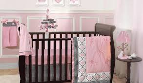 Animal Print Bedding For Girls by Table Baby Crib Bedding Sets Awesome Bedding Set For Crib Back