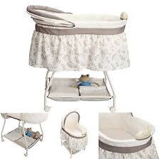 best bassinets for newborns ebay