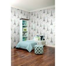 Paris Themed Living Room by Paris Decor For Bedroom