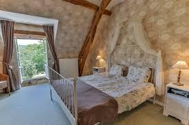 chambre des notaires dordogne vente chambres d hotes ou gite à dordogne lot 19 pièces 360 m2