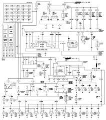 1999 cadillac deville starter wiring wiring diagram simonand