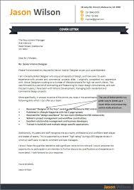 sample cover letter retail australia huanyii com
