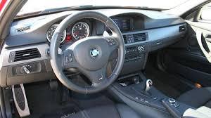2011 bmw m3 sedan an u003ci u003eaw u003c i u003e drivers log autoweek