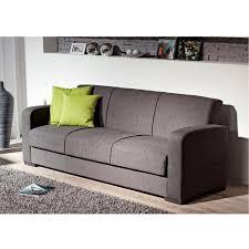 Wohnzimmer M El Kika Montreal 3er Sofa Grau Kika Die Nr 1 Bei Wohnideen Design