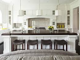 best kitchen design pictures best kitchen remodels amazing white rectangle modern wooden stained