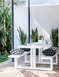 patio patio sofa table front porch set cheap bistro sets outdoor