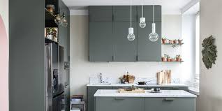 best paint for melamine kitchen cabinets uk 7 step guide to painting kitchen cupboards tikkurila uk