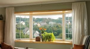 Valance Ideas For Kitchen Windows Window Valance Ideas For Living Room