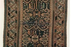 tappeti antichi caucasici antichi tappeti persiani e caucasici brescia usato in permuta