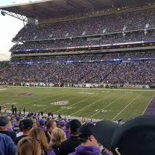 parking at husky stadium light rail husky stadium 229 photos 71 reviews stadiums arenas 3800