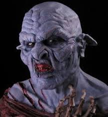 theater makeup school the top special effects makeup school cinema makeup school
