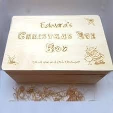 christmas eve box amazon co uk