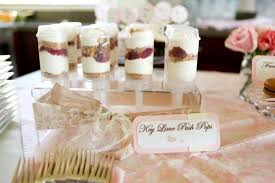 vintage baby shower ideas kara s party ideas vintage shabby chic baby shower kara s party