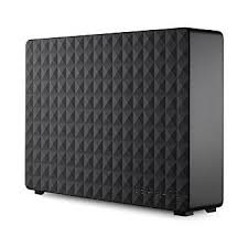 amazon black friday hard drive amazon com seagate backup plus 4tb desktop external hard drive