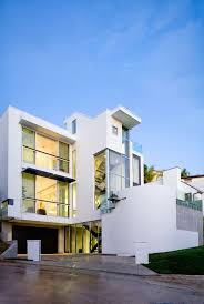 412 best my forever home images on pinterest architecture