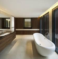 home modern interior design modern home designs artistic modern prefabricated homes up to