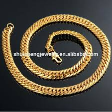 man gold necklace wholesale images 24k chinese gold jewelry china online shopping wholesale latest jpg