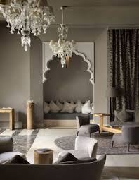 Chandelier Ideas For Dining Room Trend Spotting Modern Glamourous Luxury Interiors In Design Home