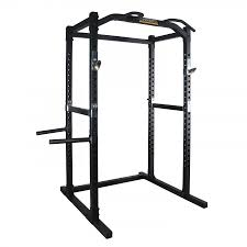powertec workbench power rack black 2016