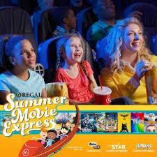 regal summer movie express in atlanta u003d 1 movies in atlanta