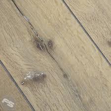 Laminate Flooring White Wash Turin Whitewashed Oak Lvt Flooring Flooring Superstore