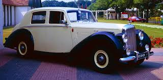 bentley 2020 file bentley r type autotron nl 1990 jpg wikimedia commons