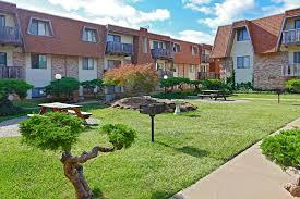 3 Bedroom Apartments In Springfield Mo Seminole Apartments The Wooten Company