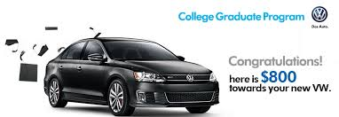 new cars kansas city molle volkswagen is a kansas city volkswagen dealer and a new car