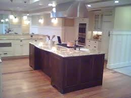 7 foot kitchen island 29 best kitchen island stovetop images on cabinet