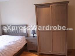 wardrobe 31 astounding wardrobe with sliding doors for sale
