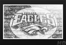 philadelphia eagles nfl 1920x1080 all images