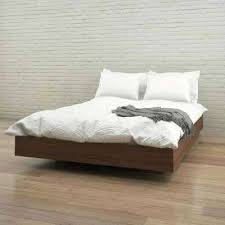 Bed Frame Foot Bed Frame Pegs Alibi Size Platform Bed Bed Frame Foot Pegs