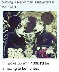 Disney World Meme - 25 best memes about disneyworld disneyworld memes