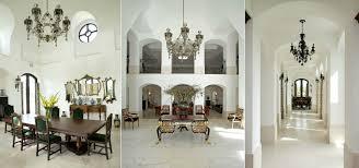 castle interior design charles siegers castle interior design interior design ideas