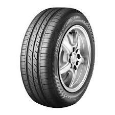 nissan micra on road price in hyderabad bridgestone b290 165 70 r14 tubeless tyre price u0026 features