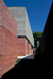 31 best exposed concrete images on pinterest exposed concrete