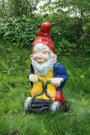 Garden Nome by 92 Best Gnomes Images On Pinterest Fairies Garden Gnome Garden
