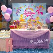 my pony party ideas my pony party ideas for a girl birthday catch my party