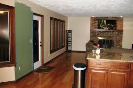 open concept kitchen living room paint ideas iammyownwife com