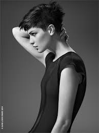 2013 hairstyles for women over 80 years old new wave 80 s short hair pinterest 80 s shorts and short hair