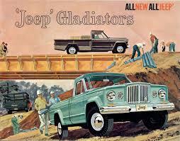 jeep wrangler ads jeep gladiator 1962 01 jpg 1200 941 vintage car ads board 2
