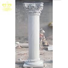 Faux Stone Column Wraps by Stone Column Stone Column Suppliers And Manufacturers At Alibaba Com