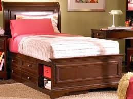 full size daybed food facts info