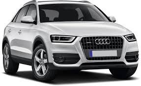 audi automobile models audi rental sixt rent a car