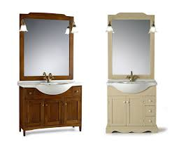 Aldi Bathroom Cabinet Classic Traditional Bath Vanities