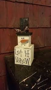 Wood Projects For Christmas Presents by Best 25 Christmas Wood Crafts Ideas On Pinterest Pallet