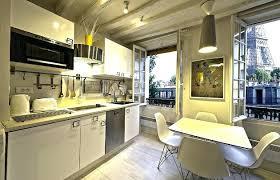 location materiel de cuisine location materiel cuisine home deco