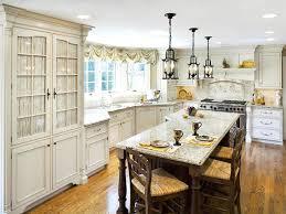 country living 500 kitchen ideas kitchen description cerescoffee co